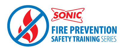 firepreventionsafetytraining_logo_ol